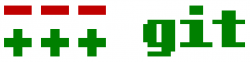 GIT - Fast Version Control System